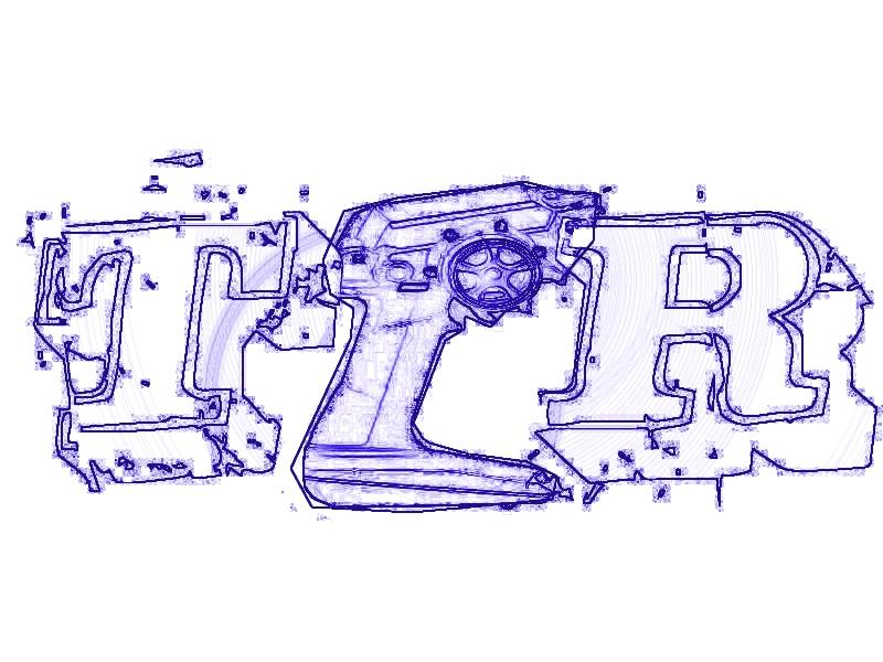 les logos de la TCR pour des banderoles (baches) - Page 3 TCR2